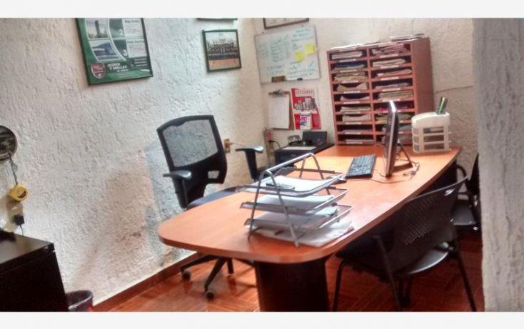 Foto de casa en venta en av loma dorada sur 455, loma dorada secc d, tonalá, jalisco, 1997760 no 07