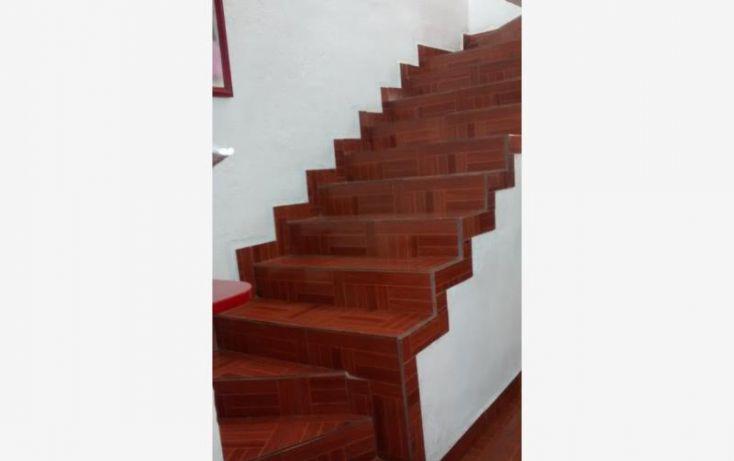 Foto de casa en venta en av loma dorada sur 455, loma dorada secc d, tonalá, jalisco, 1997760 no 08