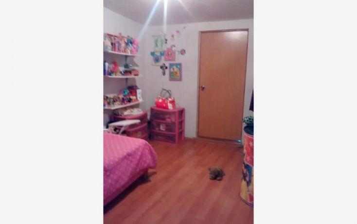 Foto de casa en venta en av loma dorada sur 455, loma dorada secc d, tonalá, jalisco, 1997760 no 09