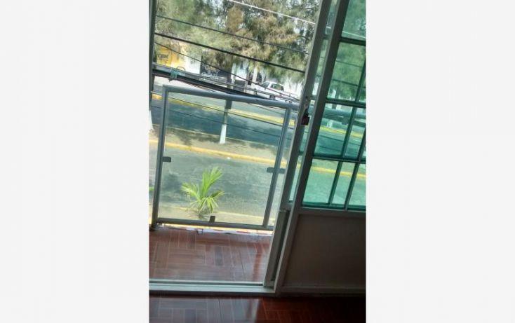 Foto de casa en venta en av loma dorada sur 455, loma dorada secc d, tonalá, jalisco, 1997760 no 11