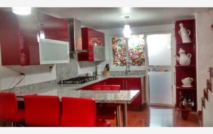 Foto de casa en venta en av loma dorada sur 455, loma dorada secc d, tonalá, jalisco, 1997760 no 12