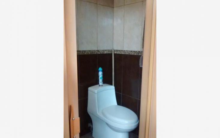 Foto de casa en venta en av loma dorada sur 455, loma dorada secc d, tonalá, jalisco, 1997760 no 14