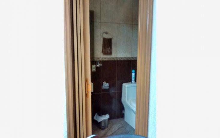 Foto de casa en venta en av loma dorada sur 455, loma dorada secc d, tonalá, jalisco, 1997760 no 16