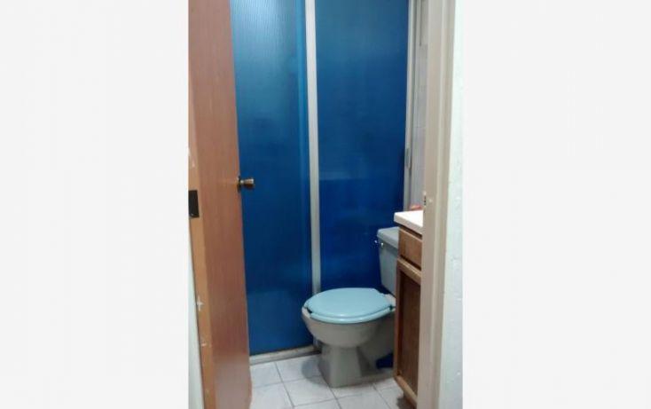Foto de casa en venta en av loma dorada sur 455, loma dorada secc d, tonalá, jalisco, 1997760 no 17