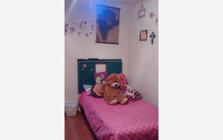 Foto de casa en venta en av loma dorada sur 455, loma dorada secc d, tonalá, jalisco, 1997760 no 18