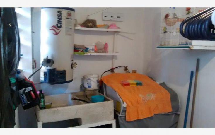Foto de casa en venta en av loma dorada sur 455, loma dorada secc d, tonalá, jalisco, 1997760 no 19