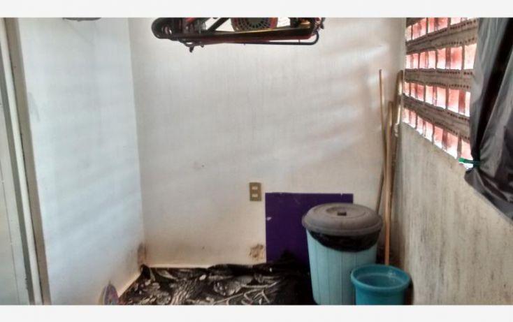 Foto de casa en venta en av loma dorada sur 455, loma dorada secc d, tonalá, jalisco, 1997760 no 20