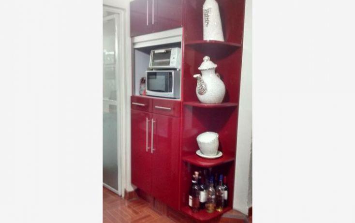 Foto de casa en venta en av loma dorada sur 455, loma dorada secc d, tonalá, jalisco, 1997760 no 22