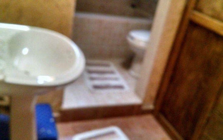 Foto de casa en venta en av lomas de ahuatlan, ahuatlán tzompantle, cuernavaca, morelos, 1925792 no 05