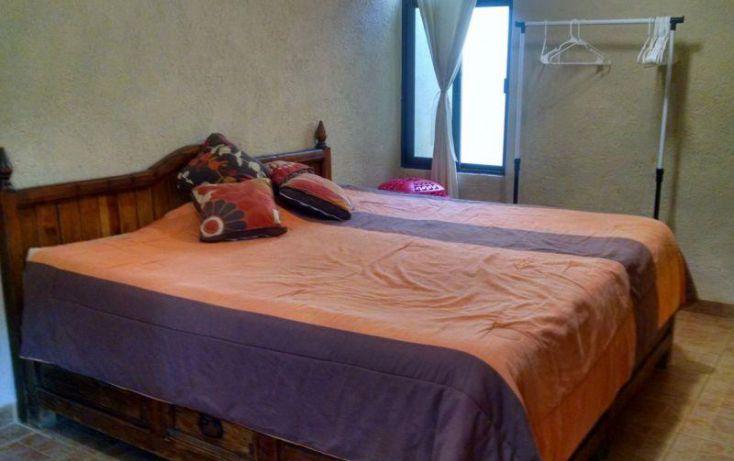 Foto de casa en venta en av lomas de ahuatlan, ahuatlán tzompantle, cuernavaca, morelos, 1925792 no 13