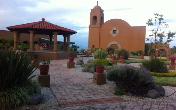 Foto de terreno habitacional en venta en av lomas de ahuatlán fraccionamiento real de tetela, real de tetela, cuernavaca, morelos, 1719776 no 01