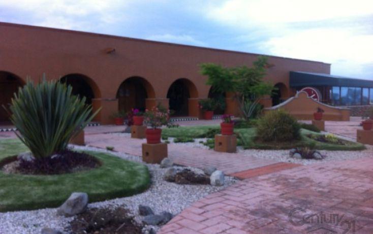 Foto de terreno habitacional en venta en av lomas de ahuatlán fraccionamiento real de tetela, real de tetela, cuernavaca, morelos, 1719776 no 02