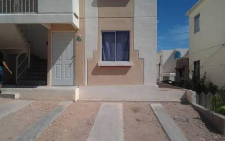 Casa en av lomas del sol 123 lomas del sol en venta id for Casas modernas nogales sonora
