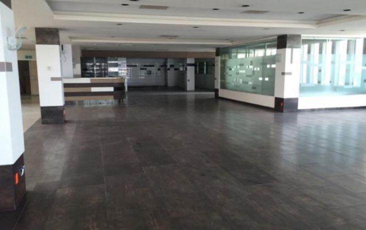 Foto de oficina en renta en av lomas verdes 1, santiago occipaco, naucalpan de juárez, estado de méxico, 967487 no 01