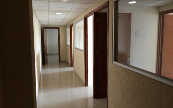 Foto de oficina en renta en av lomas verdes 1, santiago occipaco, naucalpan de juárez, estado de méxico, 967487 no 05