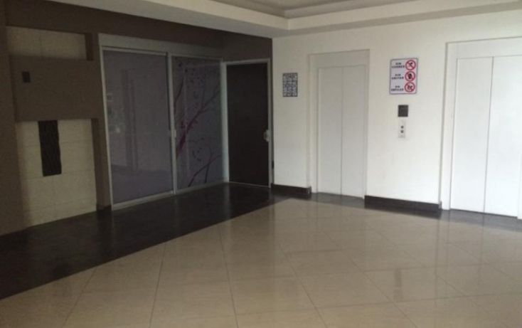Foto de oficina en renta en av lomas verdes 1, santiago occipaco, naucalpan de juárez, estado de méxico, 967487 no 06