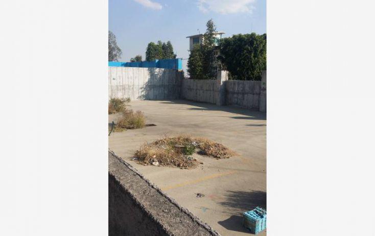 Foto de terreno comercial en renta en av lomas verdes 442, los álamos, naucalpan de juárez, estado de méxico, 1634598 no 02