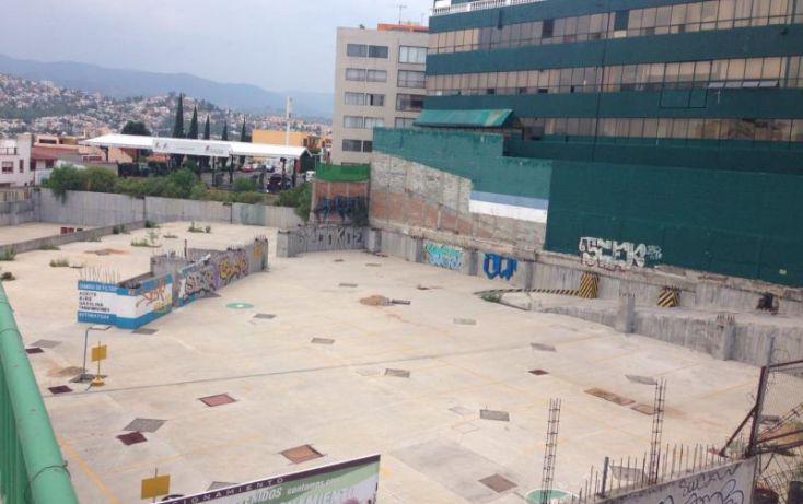 Foto de terreno comercial en renta en av lomas verdes 442, los álamos, naucalpan de juárez, estado de méxico, 970005 no 01