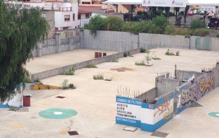 Foto de terreno comercial en renta en av lomas verdes 442, los álamos, naucalpan de juárez, estado de méxico, 970005 no 06