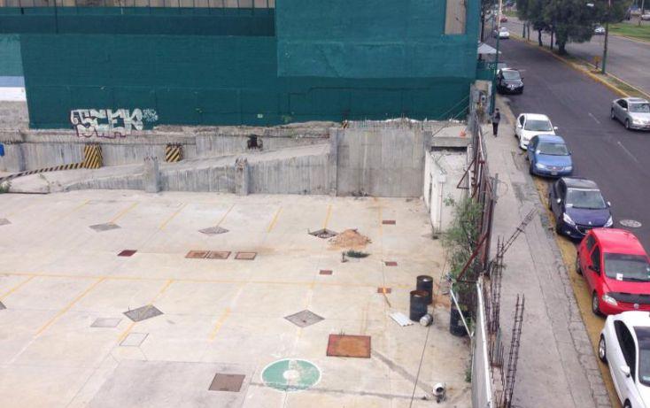 Foto de terreno comercial en renta en av lomas verdes 442, los álamos, naucalpan de juárez, estado de méxico, 970005 no 07