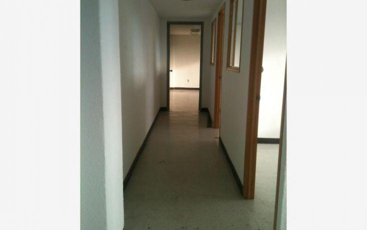 Foto de oficina en renta en av lomas verdes 480, los álamos, naucalpan de juárez, estado de méxico, 1725488 no 01