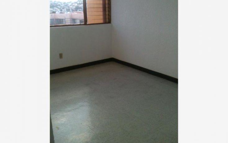 Foto de oficina en renta en av lomas verdes 480, los álamos, naucalpan de juárez, estado de méxico, 1725488 no 02