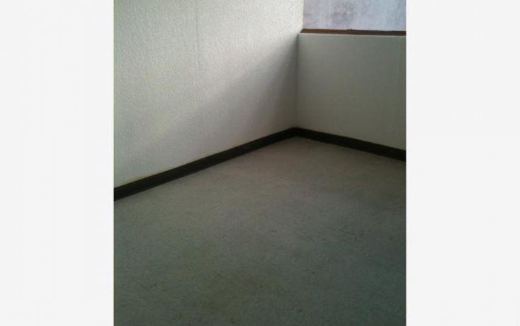 Foto de oficina en renta en av lomas verdes 480, los álamos, naucalpan de juárez, estado de méxico, 1725488 no 03