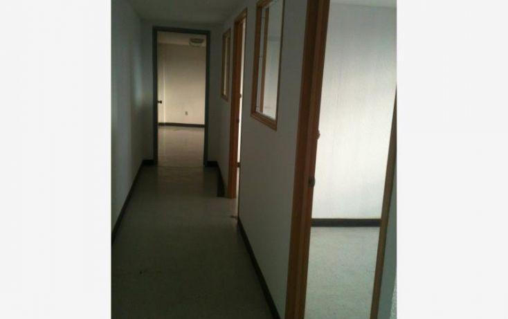 Foto de oficina en renta en av lomas verdes 480, los álamos, naucalpan de juárez, estado de méxico, 1725488 no 04