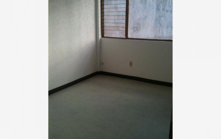 Foto de oficina en renta en av lomas verdes 480, los álamos, naucalpan de juárez, estado de méxico, 1725488 no 05
