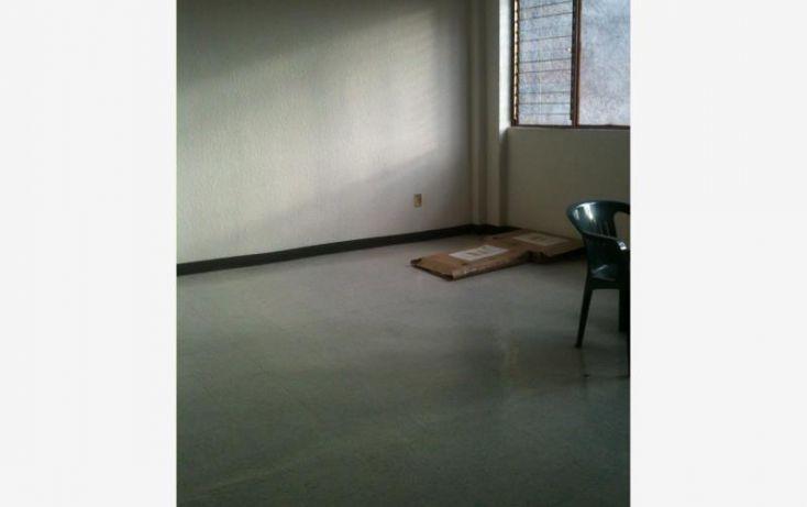 Foto de oficina en renta en av lomas verdes 480, los álamos, naucalpan de juárez, estado de méxico, 1725488 no 06