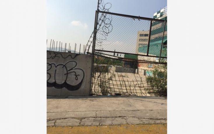 Foto de terreno comercial en renta en av lomas verdesmagnifico terreno super ubicado en renta, santiago occipaco, naucalpan de juárez, estado de méxico, 1567080 no 02