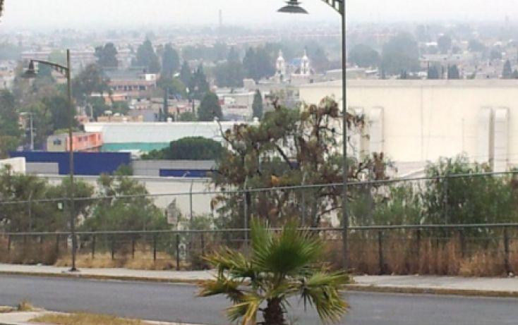 Foto de terreno habitacional en venta en av lopes portillo, parque residencial coacalco 1a sección, coacalco de berriozábal, estado de méxico, 1544986 no 02