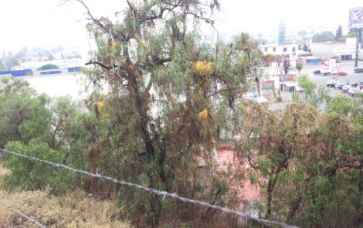 Foto de terreno habitacional en venta en av lopes portillo, parque residencial coacalco 1a sección, coacalco de berriozábal, estado de méxico, 1544986 no 03