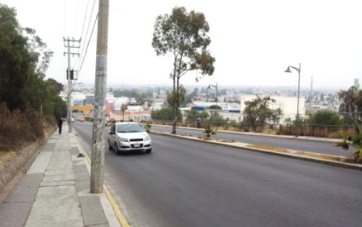 Foto de terreno habitacional en venta en av lopes portillo, parque residencial coacalco 1a sección, coacalco de berriozábal, estado de méxico, 1544986 no 04