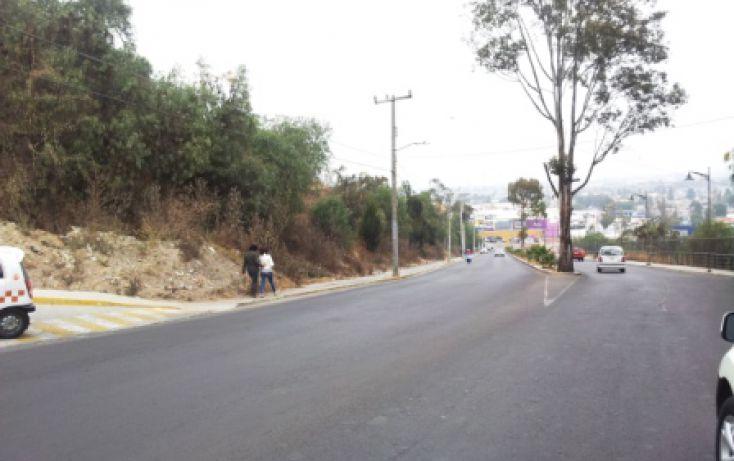 Foto de terreno habitacional en venta en av lopes portillo, parque residencial coacalco 1a sección, coacalco de berriozábal, estado de méxico, 1544986 no 05