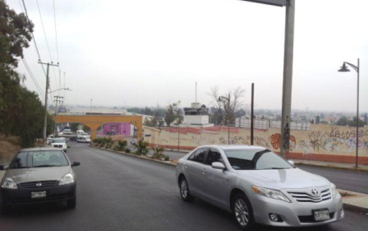 Foto de terreno habitacional en venta en av lopes portillo, parque residencial coacalco 1a sección, coacalco de berriozábal, estado de méxico, 1544986 no 06