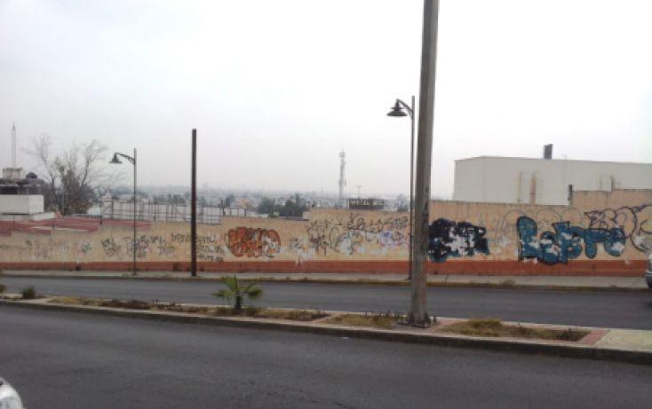 Foto de terreno habitacional en venta en av lopes portillo, parque residencial coacalco 1a sección, coacalco de berriozábal, estado de méxico, 1544986 no 09