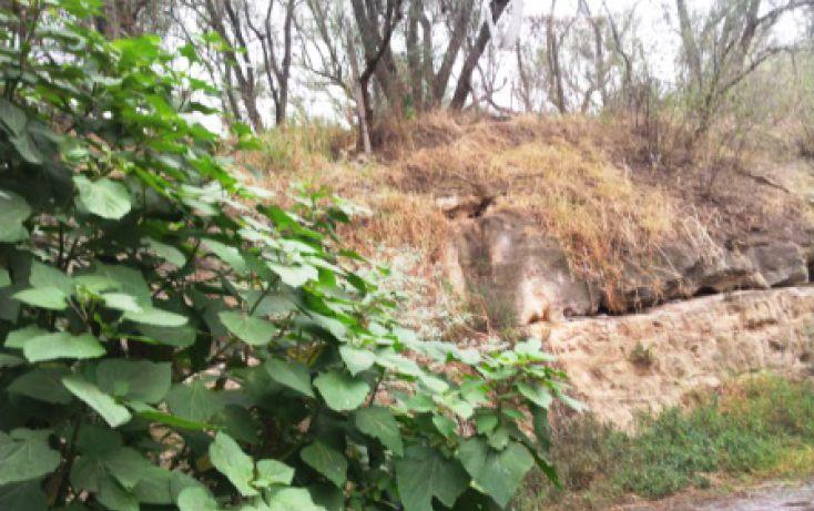 Foto de terreno habitacional en venta en av lopes portillo, parque residencial coacalco 1a sección, coacalco de berriozábal, estado de méxico, 1544986 no 10