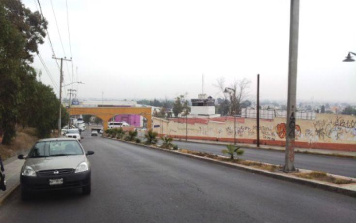Foto de terreno habitacional en venta en av lopes portillo, parque residencial coacalco 1a sección, coacalco de berriozábal, estado de méxico, 1544986 no 11