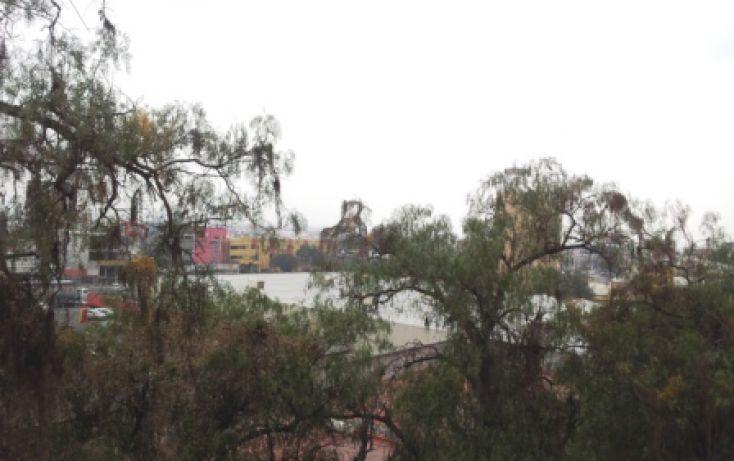 Foto de terreno habitacional en venta en av lopes portillo, parque residencial coacalco 1a sección, coacalco de berriozábal, estado de méxico, 1544986 no 12