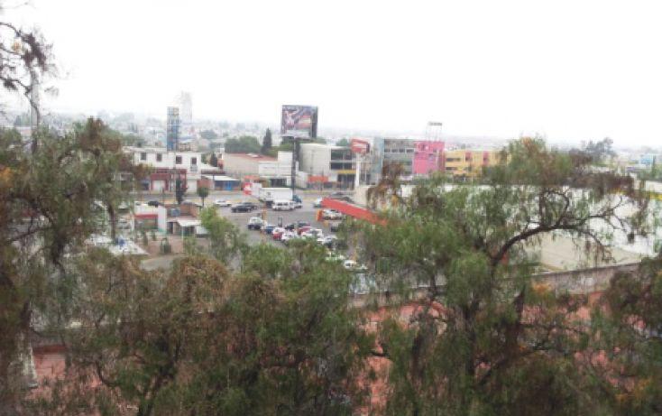 Foto de terreno habitacional en venta en av lopes portillo, parque residencial coacalco 1a sección, coacalco de berriozábal, estado de méxico, 1544986 no 13