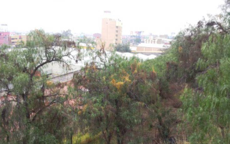 Foto de terreno habitacional en venta en av lopes portillo, parque residencial coacalco 1a sección, coacalco de berriozábal, estado de méxico, 1544986 no 14