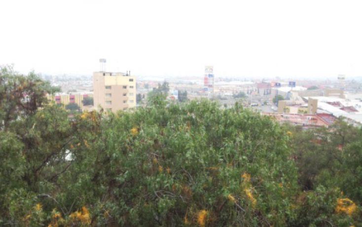 Foto de terreno habitacional en venta en av lopes portillo, parque residencial coacalco 1a sección, coacalco de berriozábal, estado de méxico, 1544986 no 15