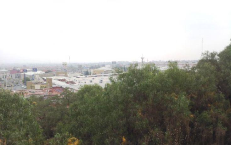 Foto de terreno habitacional en venta en av lopes portillo, parque residencial coacalco 1a sección, coacalco de berriozábal, estado de méxico, 1544986 no 16