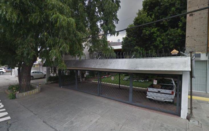 Foto de casa en venta en av lopez mateos 435, circunvalación guevara, guadalajara, jalisco, 1994242 no 01