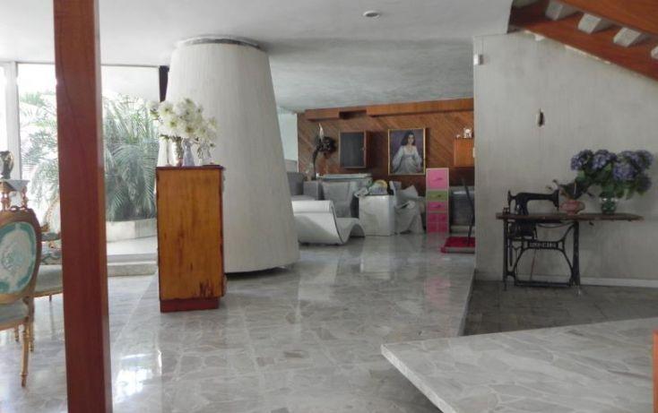 Foto de casa en venta en av lopez mateos 435, circunvalación guevara, guadalajara, jalisco, 1994242 no 02