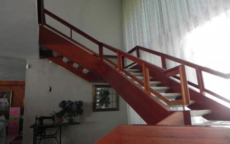 Foto de casa en venta en av lopez mateos 435, circunvalación guevara, guadalajara, jalisco, 1994242 no 03