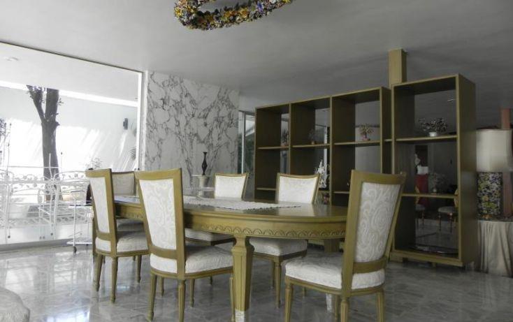 Foto de casa en venta en av lopez mateos 435, circunvalación guevara, guadalajara, jalisco, 1994242 no 05