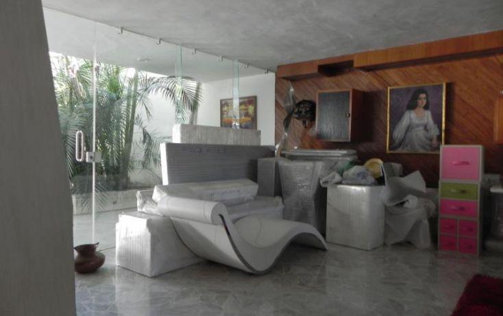 Foto de casa en venta en av lopez mateos 435, circunvalación guevara, guadalajara, jalisco, 1994242 no 07