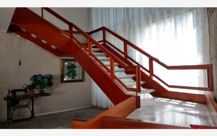 Foto de casa en venta en av lopez mateos 435, circunvalación guevara, guadalajara, jalisco, 1994242 no 08